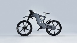Trefecta DRT_Military-Grade_Electric_Bike
