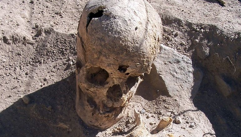 170_Mummies_Found_Peru_Tenehaha_1