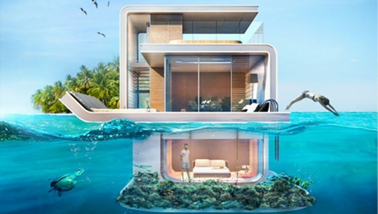 Floating_Seahorse_House_Boat_Underwater_Living_6-770x437