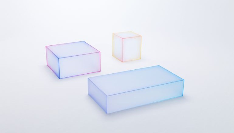 Frosted_Neon_Tables_Soft_Nendo