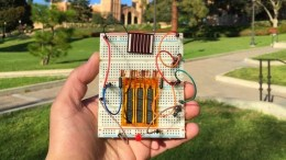 Hybrid_Supercapacitor_Higher_Energy_Storage