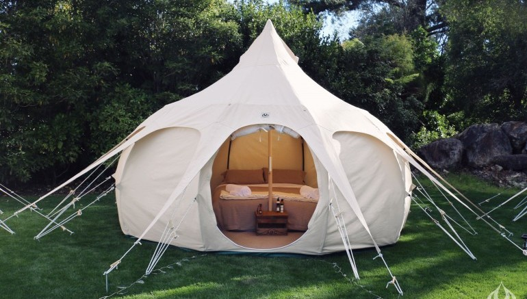 Lotus_Belle_Outback_Deluxe_Tent_1