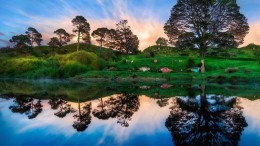 Real-life_Version_Hobbiton_Matamata_2