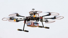 South_Korea_attack_drone_KAIST