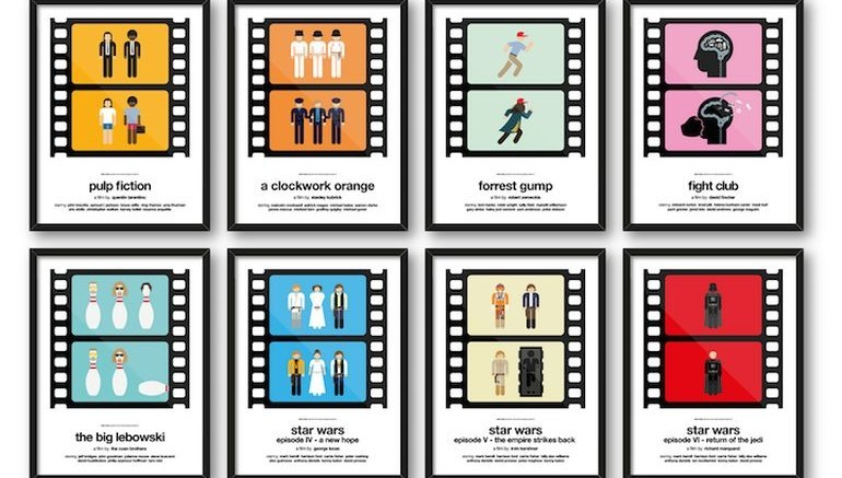 Two-frame_pictogram_movie-posters_Viktor-Hertz-770x437