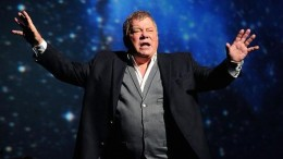William_Shatner_$30_billion_Kickstarter_pipeline_California_drought
