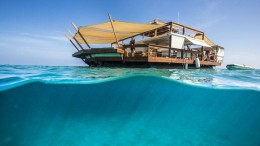Cloud_9_floating_pizzeria_Fiji_3