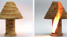 DIY_Stacked_Lamp_Mike_Warren_1