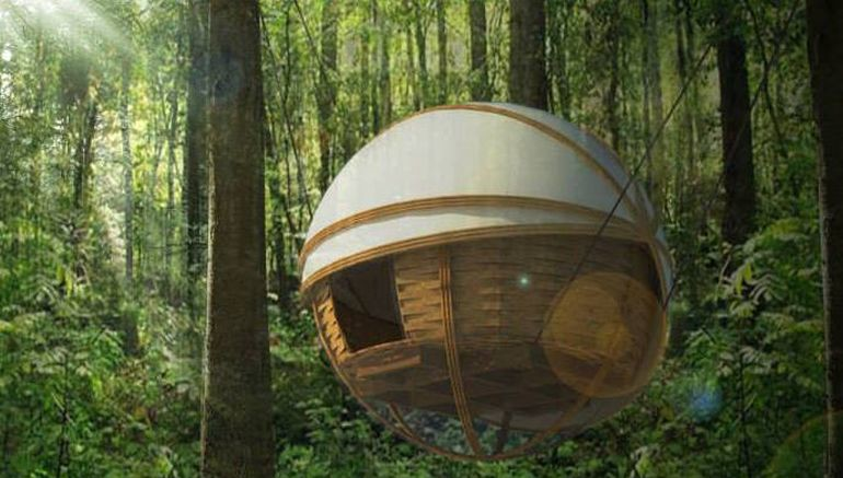 Hanging_eco-lodges_Laos_Atelier_COLE_1