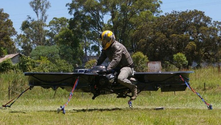 US_Department_of_Defense_Hoverbike_1