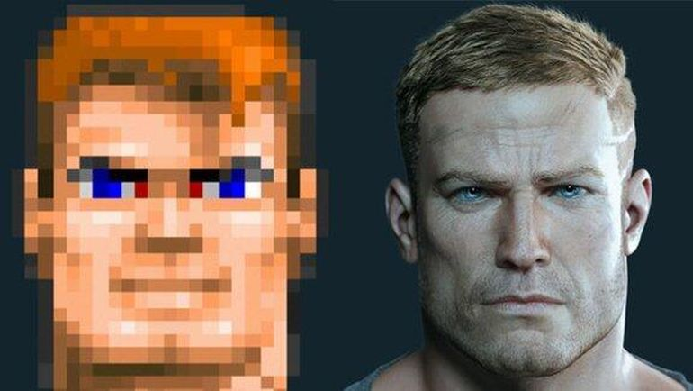 Video_game_then_and_now_comparison_list