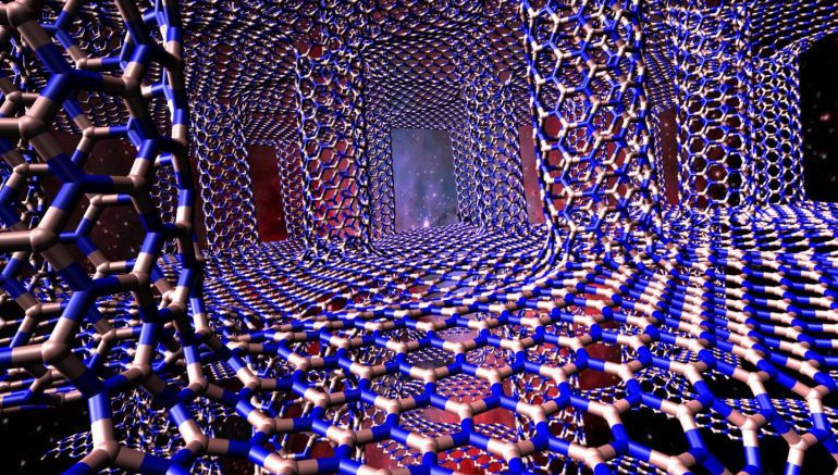 White_Graphene_Boron_nitride_Cool_Electronics
