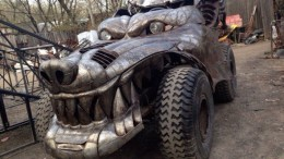 Wolfen_Dragon_Car_Mad_Max_6