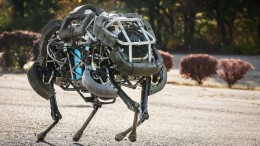 Advanced_Military_Robot_BigDog