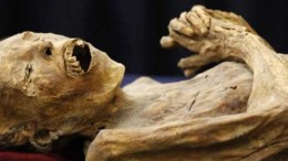 Embalming in Ancient Egypt Involved Forceful Opening of Mouths-2