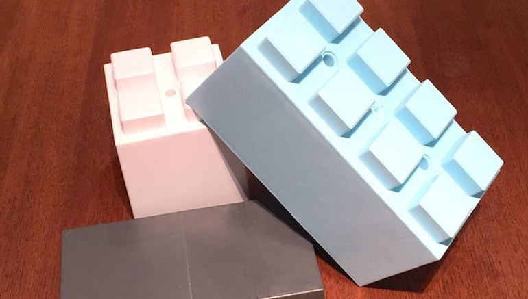 Giant LEGO Bricks Can Be Used To Build Life-Sized Objects-10