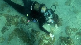 Massive_Ancient_Greek_City_Underwater_Aegean_Sea_3