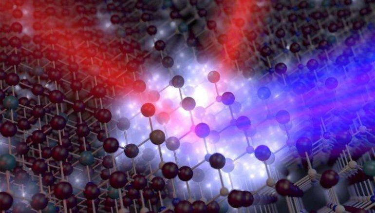 Plasmonic_Material_Super_Fast_Optical_Communication