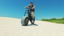 The New Xterrain500 Fatbike Features 10-Inch-Wide Front Tire-6