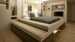 YO!_Home_Retractable_Bed_Ceiling_1