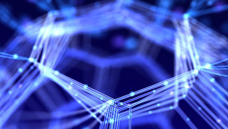 Graphene, Laced With Lithium, Is An Excellent Superconductor-1