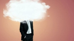 People Can Be Identified By Their Unique 'Microbial Cloud'-1
