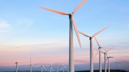 Renewables Contribute Greater Power Than Coal, In The UK-3