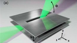 Research Takes Us A Step Closer To Terahertz Wireless Communication-1