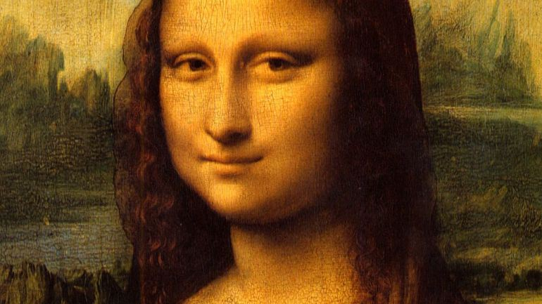 Researchers Claim To Have Found Bone Remains Of Mona Lisa-1