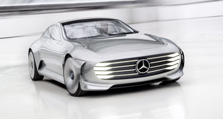 Shape-Shifting_Mercedes_Concept_IAA_Aerodynamic_2