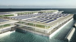 Smart_Floating_Farms_1