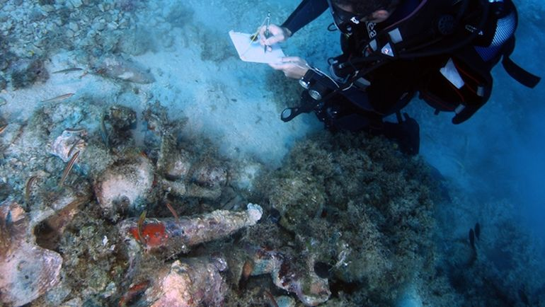 22_Shipwrecks_Greek_Archipelago_Underwater_Archaeology_1