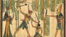 Ancient_Egyptians_Harsh_Punishment_Workers_1