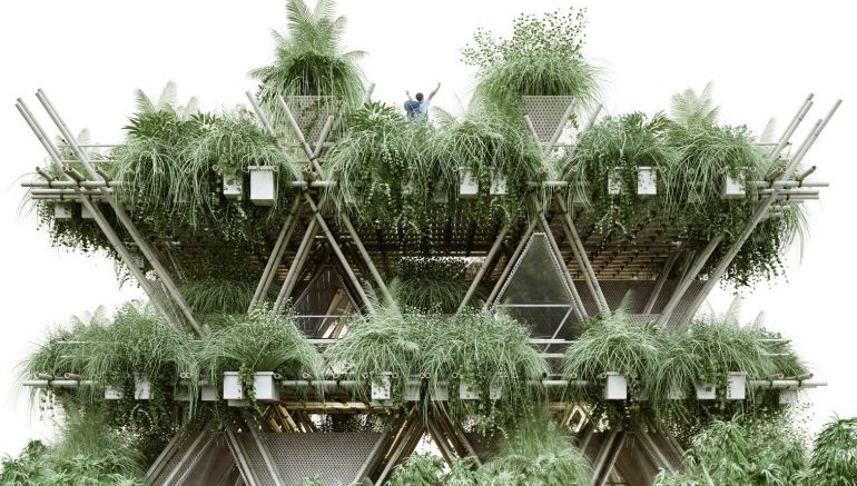 Bamboo_City_Penda_20000_People_1