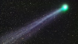 Comet_Lovejoy_Produced_Alcohol_Sugar_1