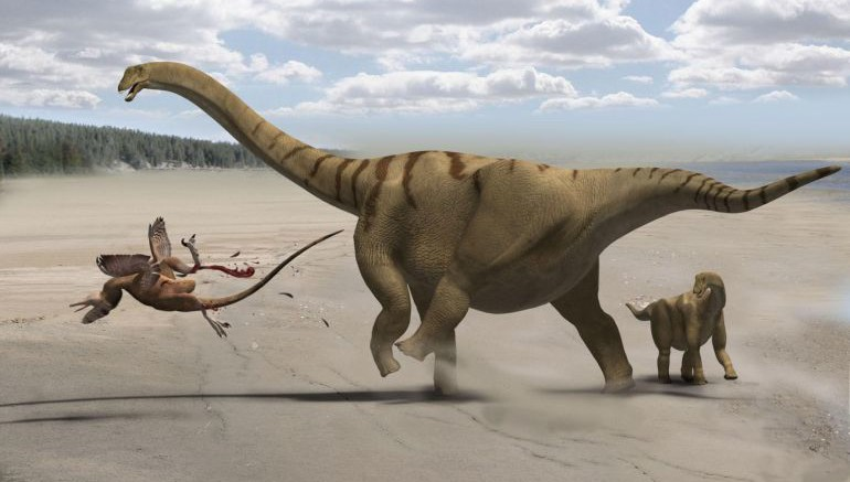 Dinosaurs_Whip_Tails_Supersonic_Speed_1
