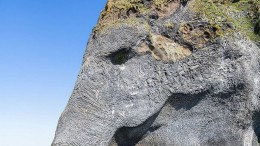 Iceland_Natural_Rock_Resembles_Elephant