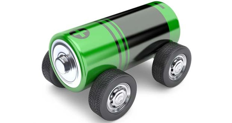 Lithium-Oxygen_Battery_Next_Gen_Energy_Storage_Cambridge_1