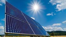 Panasonic_Solar_Panel_22.5_percent_Efficiency_1