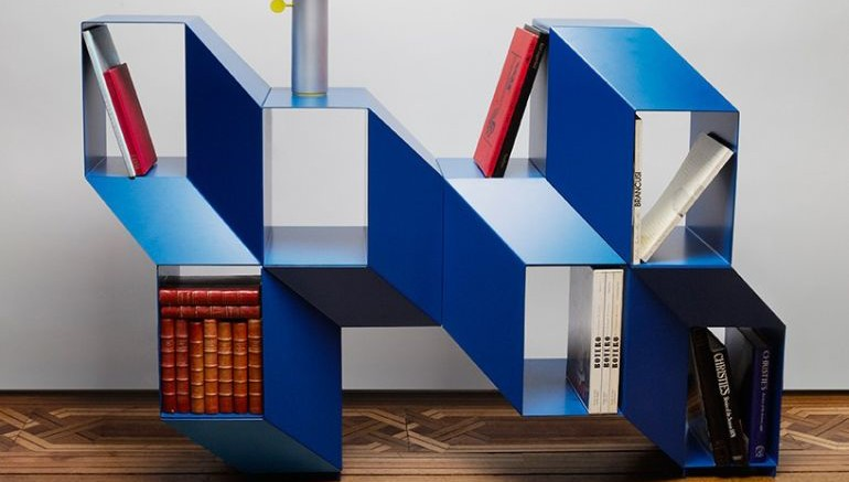 Rocky_Shelving_Unit_Optical_Illusion