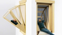 Architect Designs Expandable Windows For Small Dwellings-1