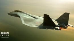 Chinese_Reactive_Stealth_Tech_Future_Aircraft_1