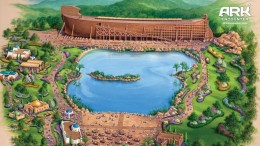 Giant_Noah_Ark_ark-encounter_1