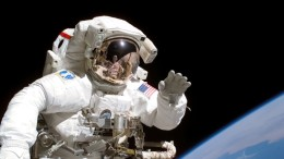 NASA Invites Applications For Its Astronaut Program-1