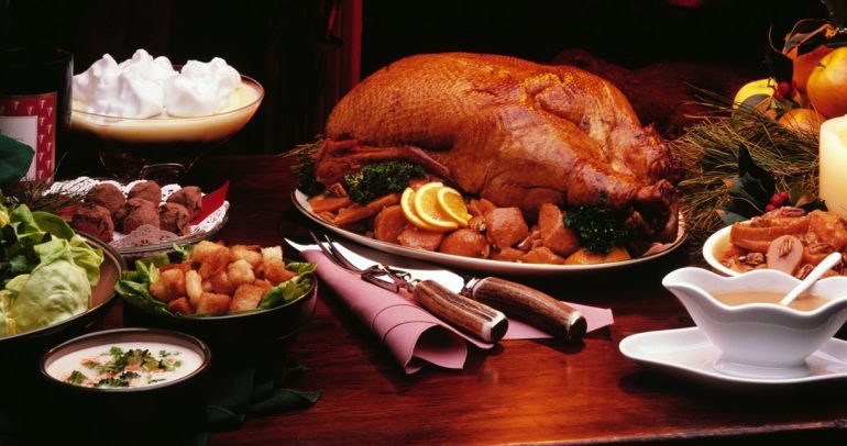 Original_Food_Items_The_First_Thanksgiving_1