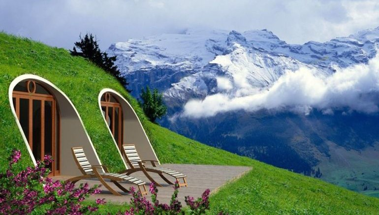 Prefabricated_Hobbit_Home_Modular_5