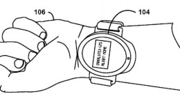 Google To Build Watch That Doubles As Blood Glucose Meter-2