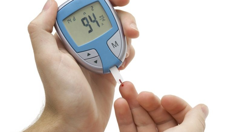 Shedding-One-Gram-Of-Pancreatic-Fat-Can-Reverse-Type-2-Diabetes-2