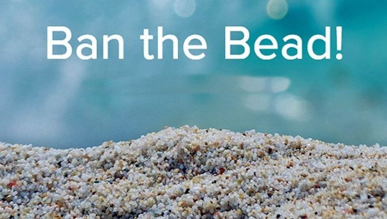 United_States_Officially_Bans_Plastic_Microbeads_1