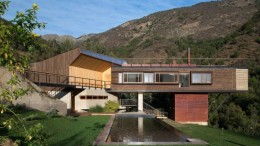 Casa_El_Maqui_House_Chile_Conserves_Nature_4